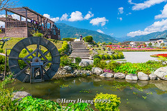 Harry_09995,,,,,,,,,,,,,,,,,,,,,,,, (HarryTaiwan) Tags: taiwan     d800                      harryhuang      hgf78354ms35hinetnet