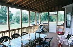 k Screen Porches (150)
