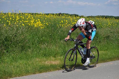 140440 Triathlon Vendôme 2013