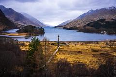 _DSC2739.jpg (glomacphotos) Tags: scotland