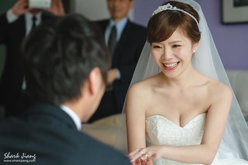 婚攝,彭園婚攝,婚攝鯊魚,婚禮紀錄,婚禮攝影,2013.05.04-blog-0048