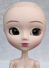 Pullip Greggia Face-up (*NatTheCat*) Tags: doll forsale pullip trade fa fs