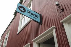 Best if Reykjavk 2013 (The Reykjavk Grapevine) Tags: bestof kaldi issue92013