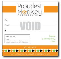 giftcert-monkey