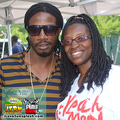 "Grace Jerk Festival 2013 • <a style=""font-size:0.8em;"" href=""http://www.flickr.com/photos/92212223@N07/9372978054/"" target=""_blank"">View on Flickr</a>"