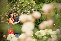 Jess & Jin | Together (Marianne Taylor Photography) Tags: engagement weddingphotographer httpwwwmariannetaylorphotographycouk mariannetaylorphotography