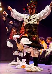Grupo Folklorico NosaTerra-Pereiras-Mos (Pontevedra) (skol-louarn) Tags: españa france 22 spain europe traditions danse espagne pontevedra galice côtesdarmor guingamp gwengamp aodoùanarvor traditionalcostumes canonef70200mmf4lisusm folkcostumes canoneos7d festivaldelasaintloup nanfdspain nosaterra grupofolkloriconosaterrapereirasmos nadcoz