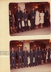 LIVRO 3 PAG - 36 (MTAB PY) Tags: mar 03 1983 06 84 lbum abr