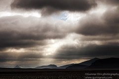 20120707-_MG_9802-Edit (Gunnar Orn Arnason) Tags: nature colors landscapes iceland sand glaciers summerdayartabstract