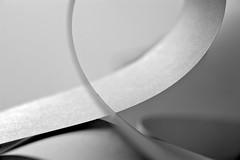091116044 (sueley) Tags: papier papierschnipsel formabstraktswschwarzweiss