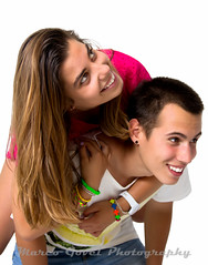 teen couple (Marco Govel) Tags: boy two portrait people woman white man cute male guy love boyfriend girl beautiful smile smiling fashion female youth fun happy person togetherness hug girlfriend couple pretty looking background joy young handsome teens lifestyle happiness romance lovers teen relationship together attractive teenager romantic casual cheerful isolated teenage caucasian