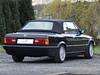 BMW E30 Original-Line Renolit-Flexglas Verdeck