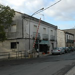 2004-12 Pontecesures - 01118