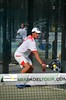 """raul zambrano 3 padel 2 masculina torneo clausura malaga padel tour vals sport consul octubre 2013 • <a style=""""font-size:0.8em;"""" href=""""http://www.flickr.com/photos/68728055@N04/10464774603/"""" target=""""_blank"""">View on Flickr</a>"""
