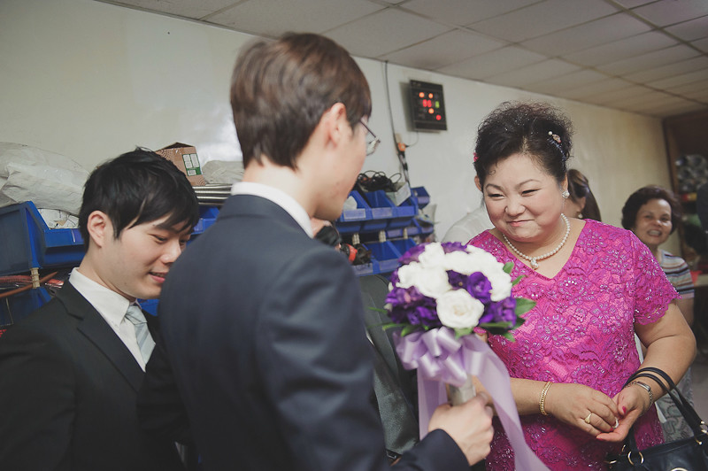 華漾美麗華,華漾美麗華婚攝,美麗華婚攝,華漾婚攝,新秘小琁,婚攝,台北婚攝,婚禮記錄,推薦婚攝,DSC_0350