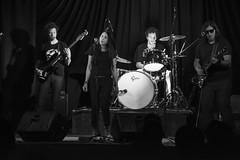 2013-08-19 - Tamesis_Dragon Fly_Jackpots - Teatro del Viento - Marco Ragni