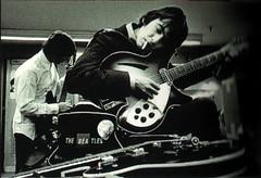 19640913_maybe_George