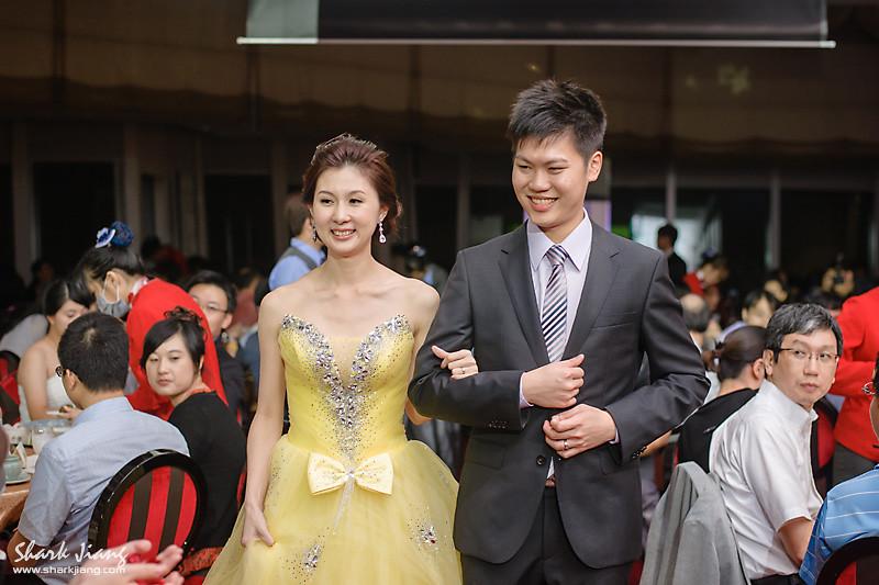婚攝,台北君品酒店,婚攝鯊魚,婚禮紀錄,婚禮攝影,2013.10.06.blog-0054