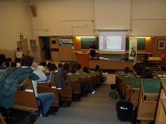 DSCF2002