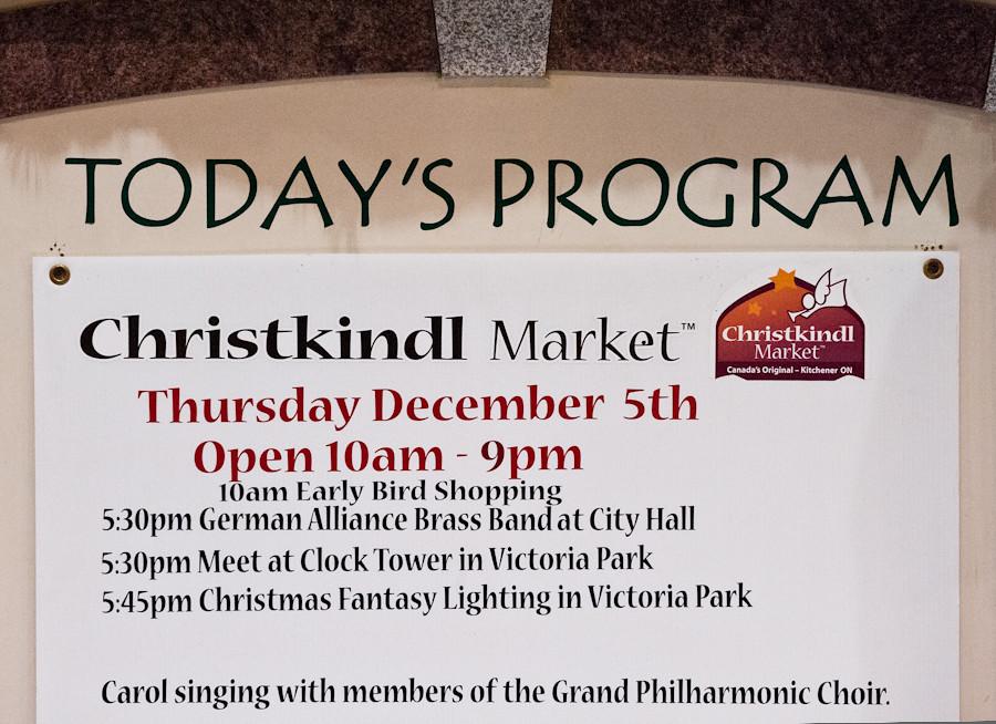 Christkindl Market DTK 2013 065
