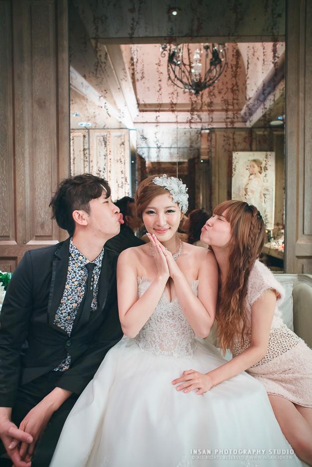 君品婚攝 婚禮記錄 婚攝英聖的作品 wed131012_0773