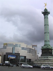 París_616