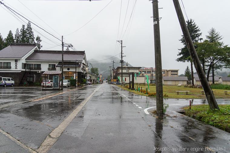 20131020日本行第四天-310