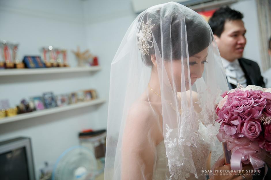 wed131020_0521