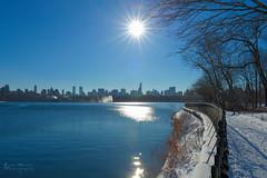 DSC_0886 (Quiet Storm!) Tags: nyc winter snow newyork centralpark nikond4
