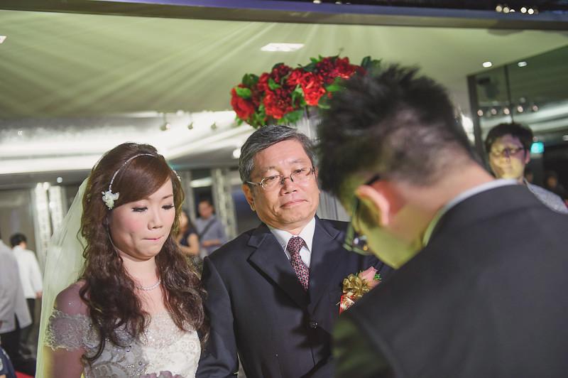 台北婚攝,婚禮記錄,婚攝,推薦婚攝,晶華,晶華酒店,晶華酒店婚攝,晶華婚攝,奔跑少年,DSC_0082