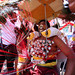 "Kavadi Carrier • <a style=""font-size:0.8em;"" href=""http://www.flickr.com/photos/26105268@N00/12105142704/"" target=""_blank"">View on Flickr</a>"