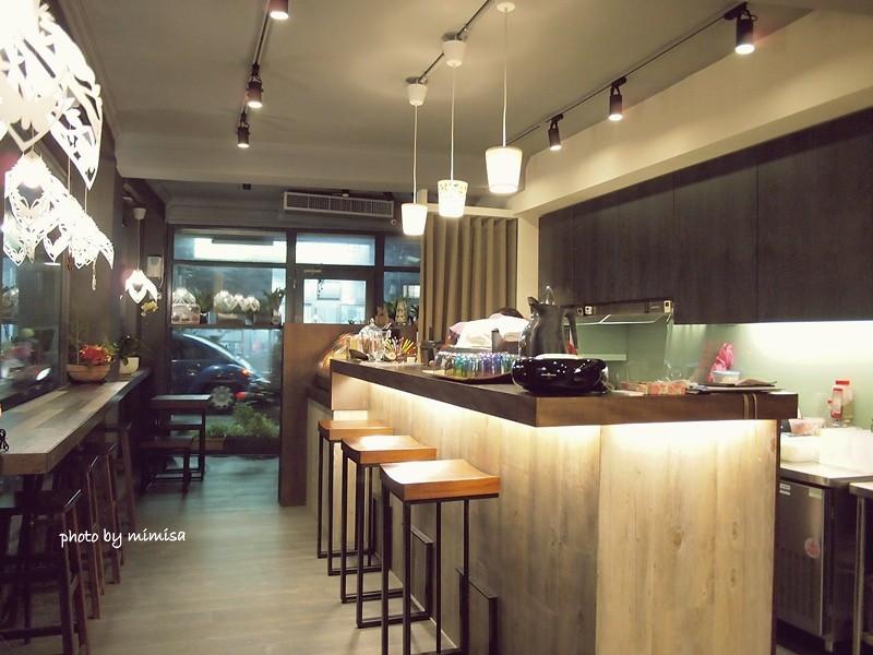 新竹 遇見咖啡 (4)