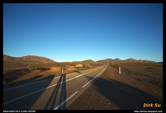FlindersRangesNationalPark01