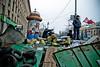 Kiev-revolution19-city-barricades (Vikst) Tags: street urban candid ukraine revolution kiev protests revolt reportage tamron175028 canon400d