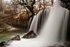 Winter Waters (eitb.eus) Tags: g1 invierno 29895 eitbcom sáseta tiemponaturaleza mikelaguirre