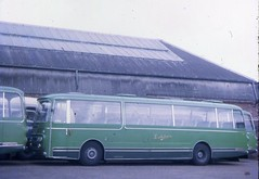 EUF217D (21c101) Tags: panorama 1969 hampshire 1966 leopard portsmouth leyland 1217 southdown plaxton psu33rt plaxtonpanorama euf217d