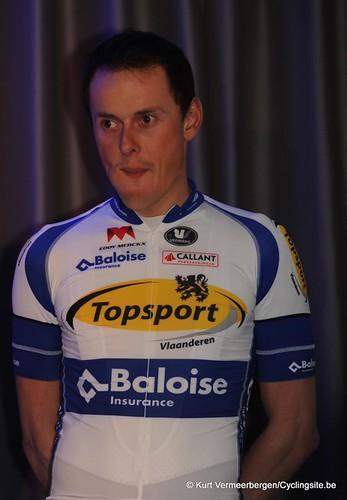 Topsport Vlaanderen - Baloise Pro Cycling Team (134)