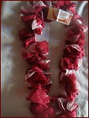 DSC02722 (Artesanato com amor by Lu Guimaraes) Tags: artesanato fuxico trico crochê byluguimarães {vision}:{food}=0513