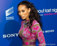 Keri Hilson (kengikat40) Tags: ireland sunset red vanessa people celebrity robert film festival night last john movie stars carpet michael hall comedy kevin boulevard bell african famous joy arts christopher smiles mama screen bryan leon will hollywood dome singer actress lil keri actor hart about pan regina bryant producer legend tre premier gems robinson parker townsend shepard dax mcdonald kym terrell owens rochelle calloway callen whitley paff ealy cenerama hilson aytes {vision}:{people}=099 {vision}:{face}=099 {vision}:{sky}=0759 {vision}:{outdoor}=0897 {vision}:{sunset}=0572