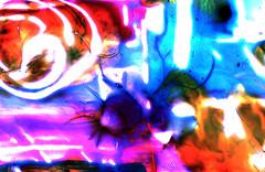 MICRO-PINTURAS EXPERIMENTAIS -  (63) (ALEXANDRE SAMPAIO) Tags: luz brasil cores real arte scanner imagens felicidade quadro micro castelo amizade material beleza formas desenhos franca abstrato cor fantástico tinta pintura pintar ato janelas experimento criação sonhos geometria tela realidade concreto irreal suporte criatividade imaginação estética desejos abstração manchas sobreposição mistura conhecimento cumplicidade fato intenção além realização abstracionismo casualidade transcendência irrealidade materialidade alexandresampaio intencionalidade micropinturaexperimental janelasdossonhos