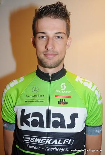 Kalas Cycling Team 99 (45)