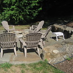 """Outdoor Entertainment by Greenhaven Landscapes <a style=""""margin-left:10px; font-size:0.8em;"""" href=""""http://www.flickr.com/photos/117326093@N05/12994166523/"""" target=""""_blank"""">@flickr</a>"""
