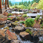 """Beautiful Waterscape by Greenhaven Landscapes <a style=""""margin-left:10px; font-size:0.8em;"""" href=""""http://www.flickr.com/photos/117326093@N05/12994487603/"""" target=""""_blank"""">@flickr</a>"""