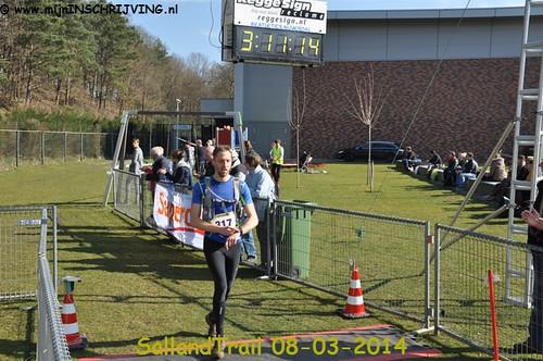 SallandTrail_20140045