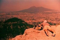 s e l f p o r t r a i t (neamoscou) Tags: old travel gay boy summer vacation italy man guy travelling art classic love film feet colors fetish analog 35mm vintage french happy foot iso100 freedom volcano xpro crossprocessed flickr italia cross pentax kodak butt jesus grain dream young happiness slide slidefilm oldschool retro indie unknown anarchy nophotoshop expired vesuvio analogphotography montain alternative anxiety homme garçon argentique facebook expiredfilm nopostproduction noediting diafilm diapo hights alternativephotography filmphotography inconnu twitter expiré independentphotography tumblr hardgrain pinterest neamoscou sergeyneamoscou heisnotcomingbackgetoverit