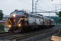 pLE5N1902 (scotts1d2) Tags: bennettlevin emde8