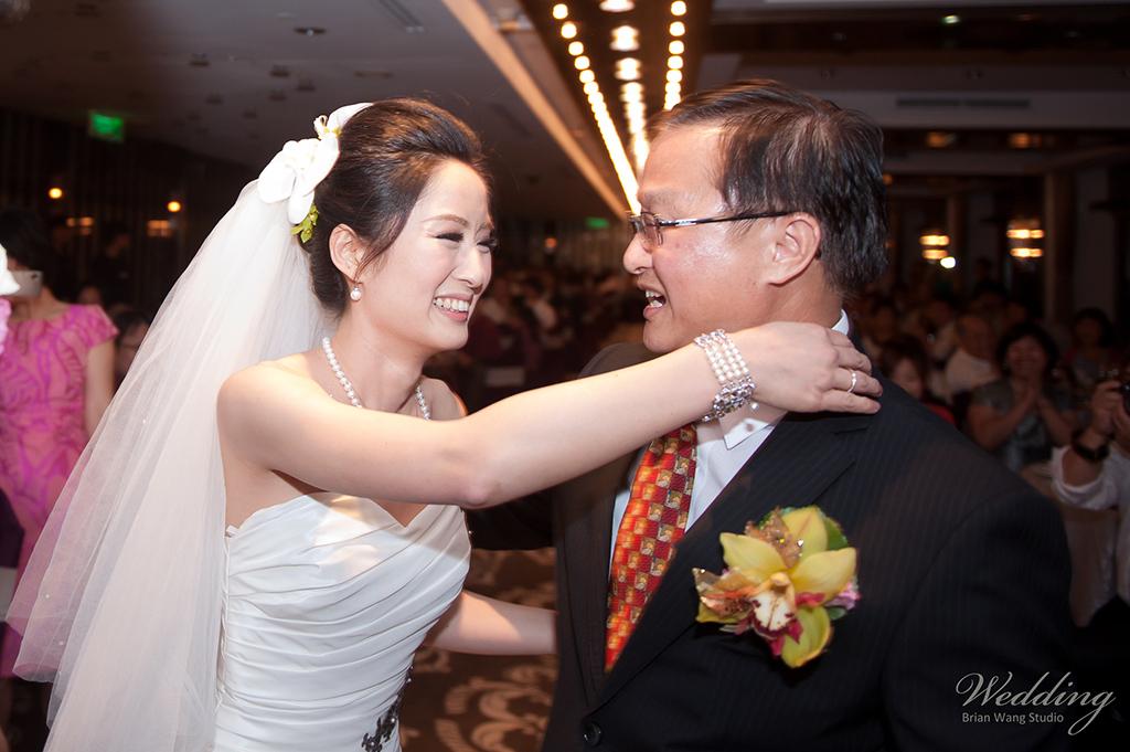 '婚禮紀錄,婚攝,台北婚攝,戶外婚禮,婚攝推薦,BrianWang,世貿聯誼社,世貿33,167'