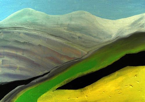 "camielcoppens-art-abtracted landscape-20-30 <a style=""margin-left:10px; font-size:0.8em;"" href=""http://www.flickr.com/photos/120157912@N02/13108276494/"" target=""_blank"">@flickr</a>"