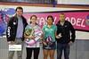 """Ana Varo y Alba Perez campeonas cadete femenino Campeonato de Padel de Menores de Malaga 2014 Fantasy Padel marzo 2014 • <a style=""""font-size:0.8em;"""" href=""""http://www.flickr.com/photos/68728055@N04/13134583324/"""" target=""""_blank"""">View on Flickr</a>"""