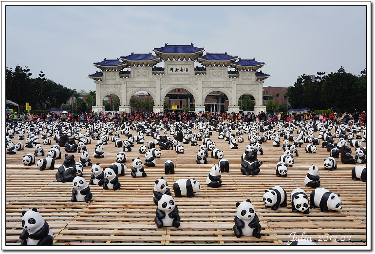 1600貓熊世界之旅 (21)